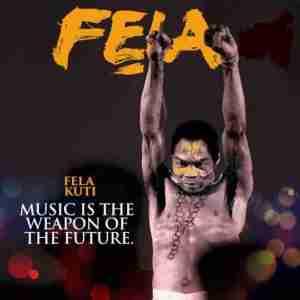 Fela - Trouble Sleep, Yanga Wake Am